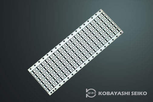 LED反射板1