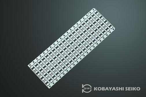 LED反射板2